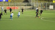 Asd tempalta vs Asd Atlavilla Silentina Calcio 2012 Highlights