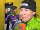 Langeland: ik had vijf dagen ziek op bed gelegen - RTV Noord