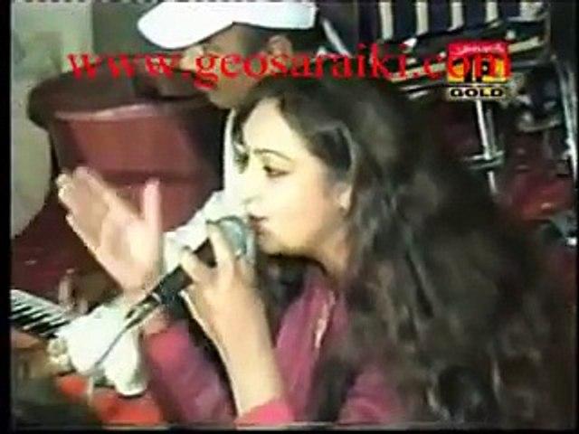 afshan zebi, dholey da meter short ,afshan zebi new song, afshan zebi new album 201 , geosaraiki