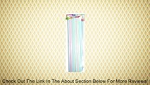 """240 EXTRA LONG straws - 14"""" Review"""