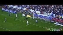 Gareth Bale ● Skills ● Assists ● Goals | HD