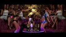 &Subha Hone Na De Full Song&  Desi Boyz  Akshay Kumar  John Abraham