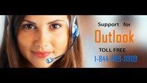1-844-609-0909 @ ## Outlook Customer Support Number, Outlook Customer Service
