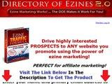 Directory Of Ezines Blackhat + DISCOUNT + BONUS