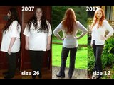 The Venus Factor Weight Loss Reviews, The Venus Factor Weight Loss Program Reviews new 2014
