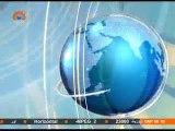 news-5-jan-mor  Bahrain   Iraq Speaker  بحرین  Afghan President   Morning News Bulletin   Sahar TV Urdu   خبریں    میلاد النبی   اسلامی اتحاد  داعش ISIS