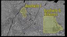 Auschwitz, premiers témoignages - Extrait