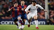 Comedy Football/Funny Moments 3 - (Cristiano Ronaldo,Messi,Neymar,Ibrahimovic,Mourinho,Mar