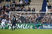 La réduction du score de Wissam Ben Yedder contre Bordeaux
