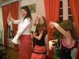 DSCF6298,,rose noelle momas,,mes petites filles,au nouvel 2015