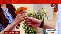 D3 Ki Happy Ending!! - D3 Dil Dosti Dance - 5th Jan 2014