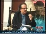 Nawaz Sharif Konsa Shah Rukh Khan Hai Jo Main Uss ki Shakal Dekhoon : Sheikh Rasheed