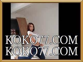 1회득무배팅《=/=》koko77.com《=/=》버추어사커  이벤트많은사이트