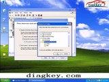 Updation Video for Key Pro M8 Auto Key Programmer M8 Diagnosis Locksmith Tool (2)