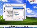 Updation Video for Key Pro M8 Auto Key Programmer M8 Diagnosis Locksmith Tool