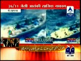 Indian Media Lies and make Indians Fool About Pakistan-Exclusive