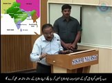 RAW Agent Ajit Doval Making Fun of ISI & Expressing Pleasure on the Killing of Pak Army Soldiers