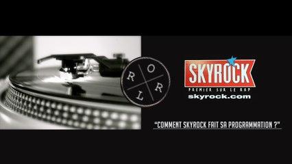 Comment être programmé sur Skyrock ?  1/3 - On Refait Le Rap