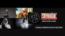 Rap français : nouvelle génération vue par Skyrock  3/3 - On Refait Le Rap