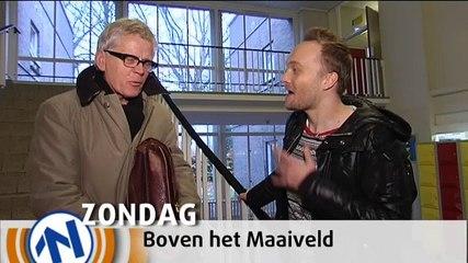 Zondag met Lubach - RTV Noord