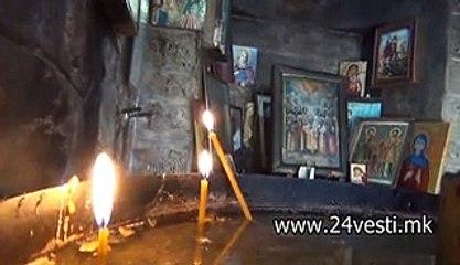 VANE DA NE SE PALAT BADNIKOVI OGNOVI 05 01