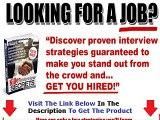 Killer Interview Secrets Shocking Review Bonus + Discount