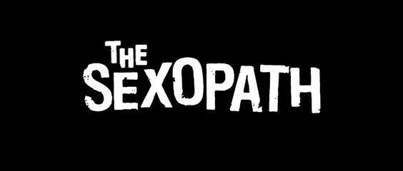 Teaser du clip THE SEXOPATH
