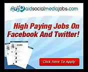 The Best Social Media Jobs-paid social media jobs review