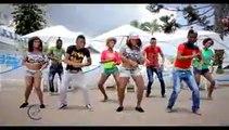 OLY'S  -  Tsy mila doublage (gasy - malagasy)