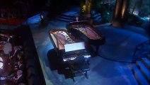 Herbie Hancock Lang Lang - Rhapsodie in blue