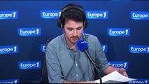 La crise grecque : un vrai risque pour l'Europe?