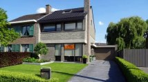 Te Koop - Woning - Sint-Niklaas (9100)  - 210m²