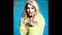 Meghan Trainor - Title(Deluxe Edition) Album download! link below