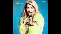 Meghan Trainor - Title(Deluxe Edition) Album download! link below