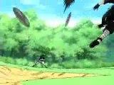 AMV - Naruto - Linkin Park