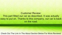 MAF - Mass Air Flow Meter for: Nissan Maxima, Infiniti I30, J30, Q45 Review
