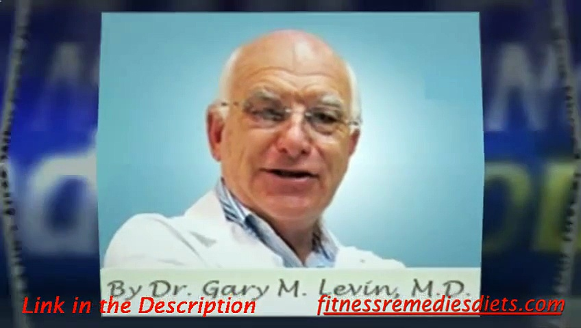 Chronic Urticaria Symptoms