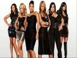 Love & Hip Hop online stream Season 5 Episode 3 A Lie for a Lie HD 5x03