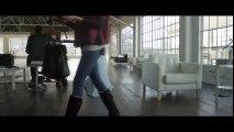 You Are Beautiful - Inspiring Video - Inspirational Videos
