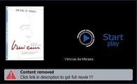 Download Vinicius de Moraes Movie