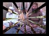 Introduction Of Jamia Faiz-E-Irshad And Hifz-Ul-Quraan Dastarbandi Of Sahbzada Barkaat Ahmed Naqshbandi