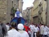 Mardi Gras - Carnaval de Pézenas