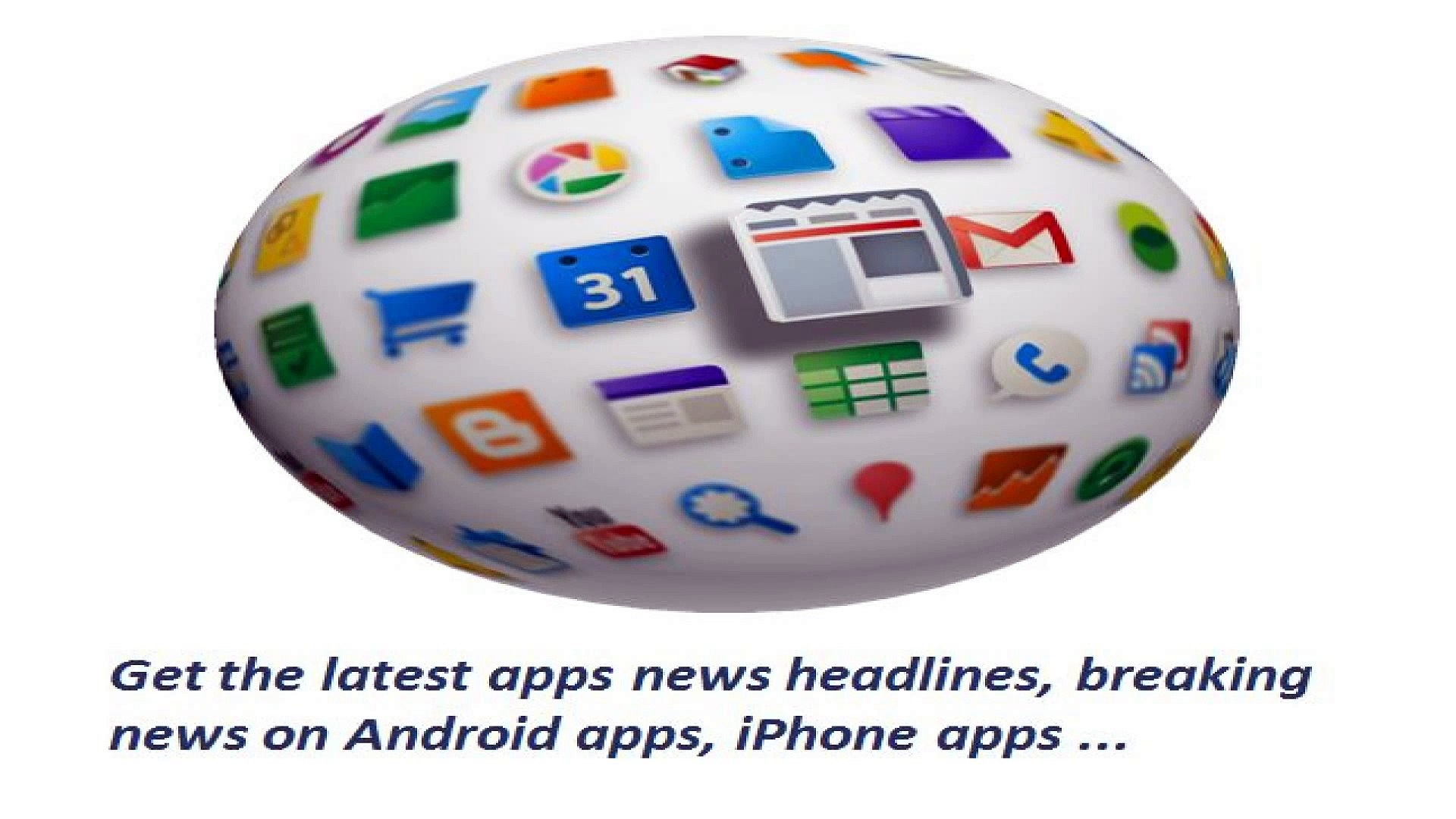 Online News Publication Of Technology,technology products _T