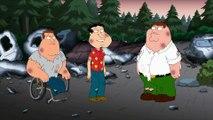 Family Guy Stuff Stuff Stuff And Stuff
