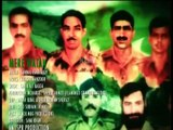 pak army new song ,mere watan 720p HD [2014] - YouTube