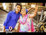 UK college offers course in capturing the perfect selfie - Tv9 Gujarati
