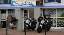 Auto-écoles - Auto-École Conduite Océane à Sainte Luce sur Loire