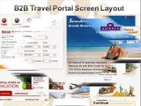 B2B-Travel-Portal-B2B-Portal-for-Travel-Agents