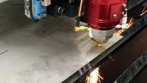 metal CO2 laser cutting, stainless steel laser cutting, non-metal laser cutting, AD words laser cutting