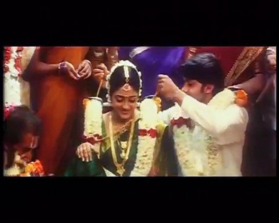 Kasam Tere Ishq Ki (Full Movie) - Watch Free Full Length drama Movie